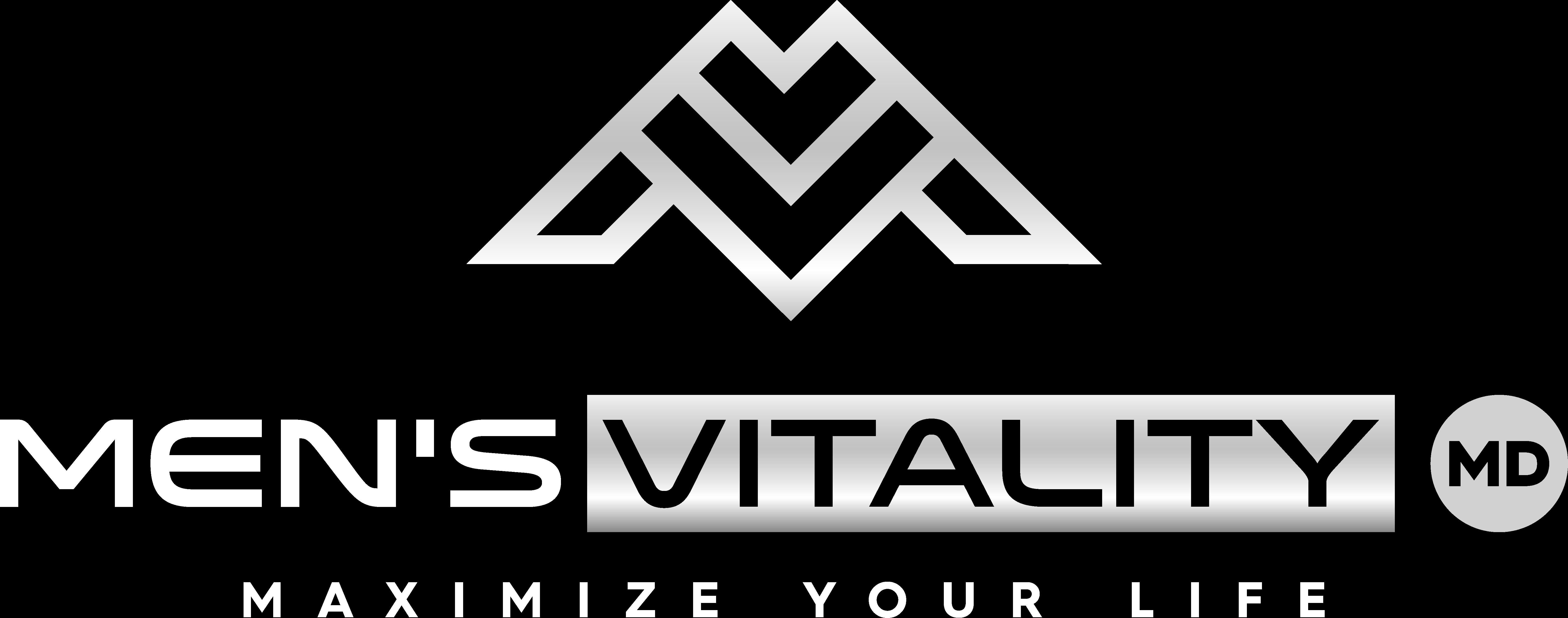Men's Vitality MD